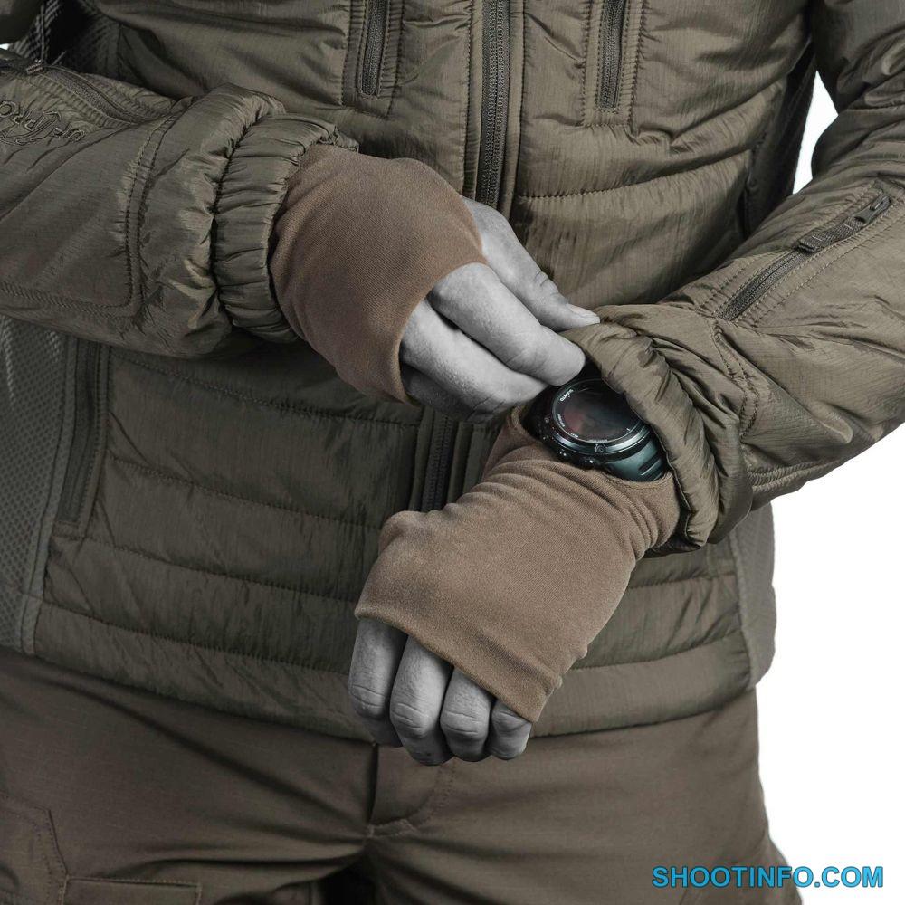 Тактическая_зимняя_куртка_Delta_ML_Gen.2_UF_PRO5