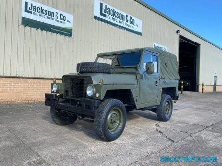 446_Land-Rover-Lightweight-0091