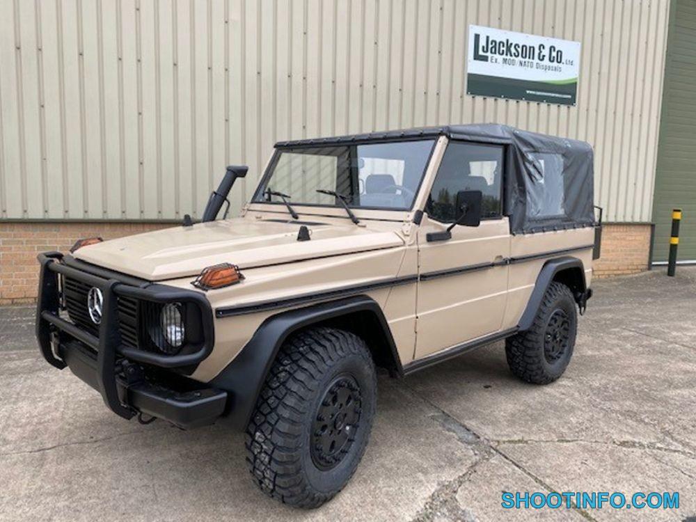 987_Mercedes-G-wagon-wolf-014