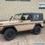 230_Mercedes-G-wagon-wolf-015