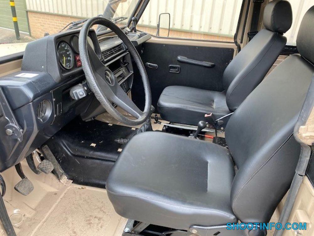 194_Mercedes-G-wagon-wolf-018