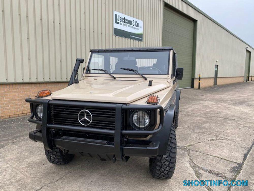 86_Mercedes-G-wagon-wolf-016