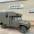 933_Land-Rover-130-wolf-ambulance-001