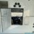 614_UnusedLand-RoverDefender-130RHD17