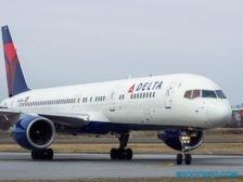 Delta-reservations-phone-number