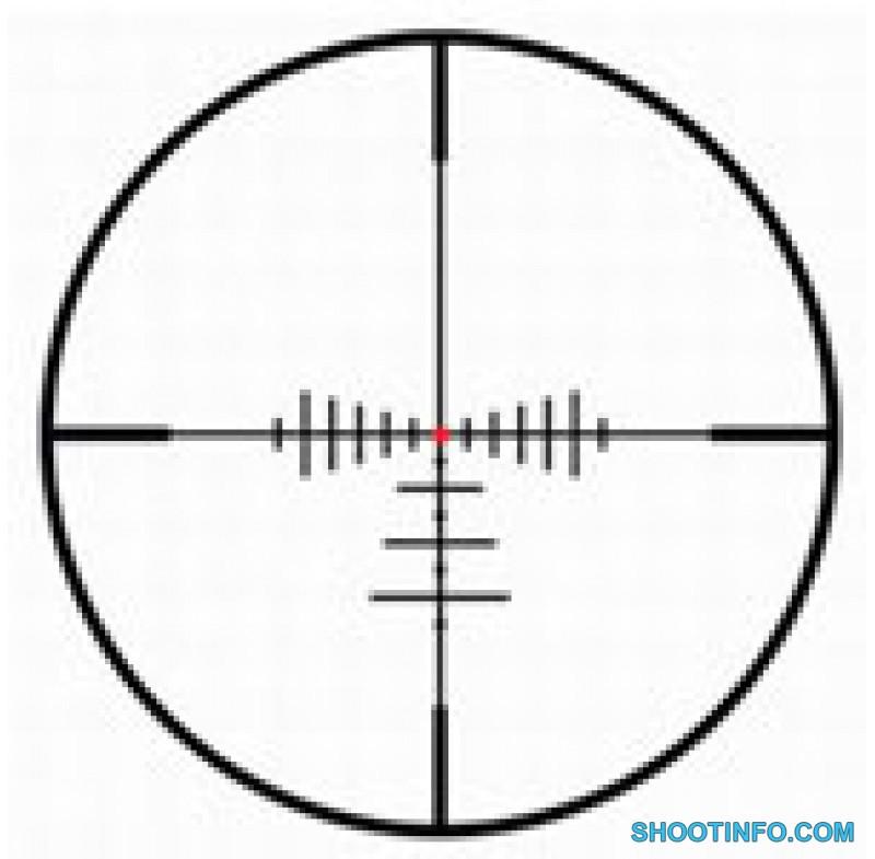 leica-er-i-3-12x50-ibs-bdc-56032-rifle-scope-1-800x785