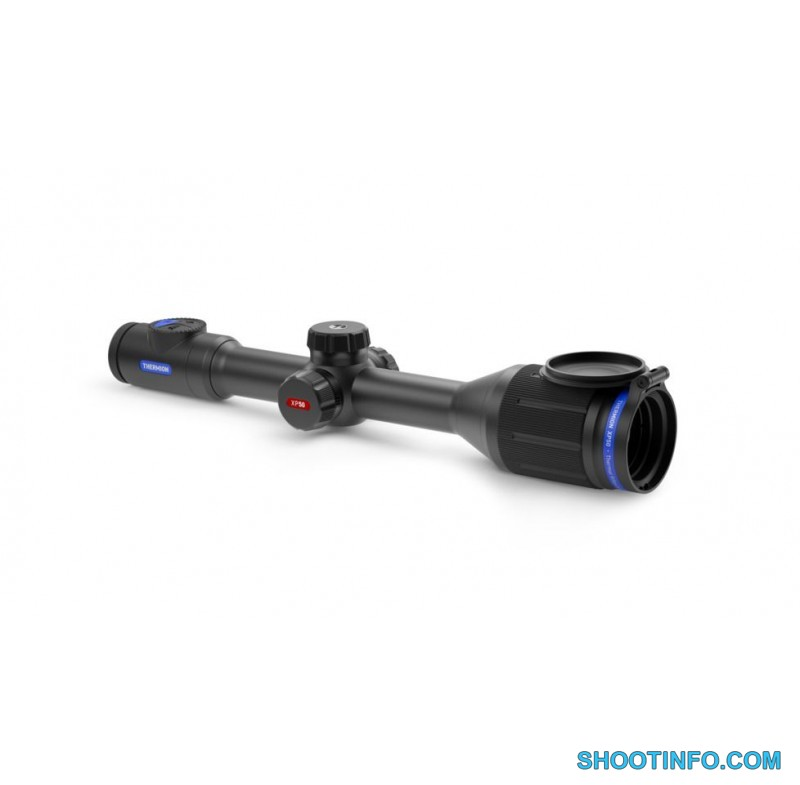 pulsar-thermion-xp50-thermal-riflescope-800x785