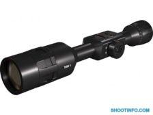atn-thor-4-640x480-sensor-4-40x-thermal-smart-hd-rifle-scope-w-wifi-gps-800x785