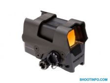 sig-sauer-romeo8T-red-dot-sight-SOR81002-800x785