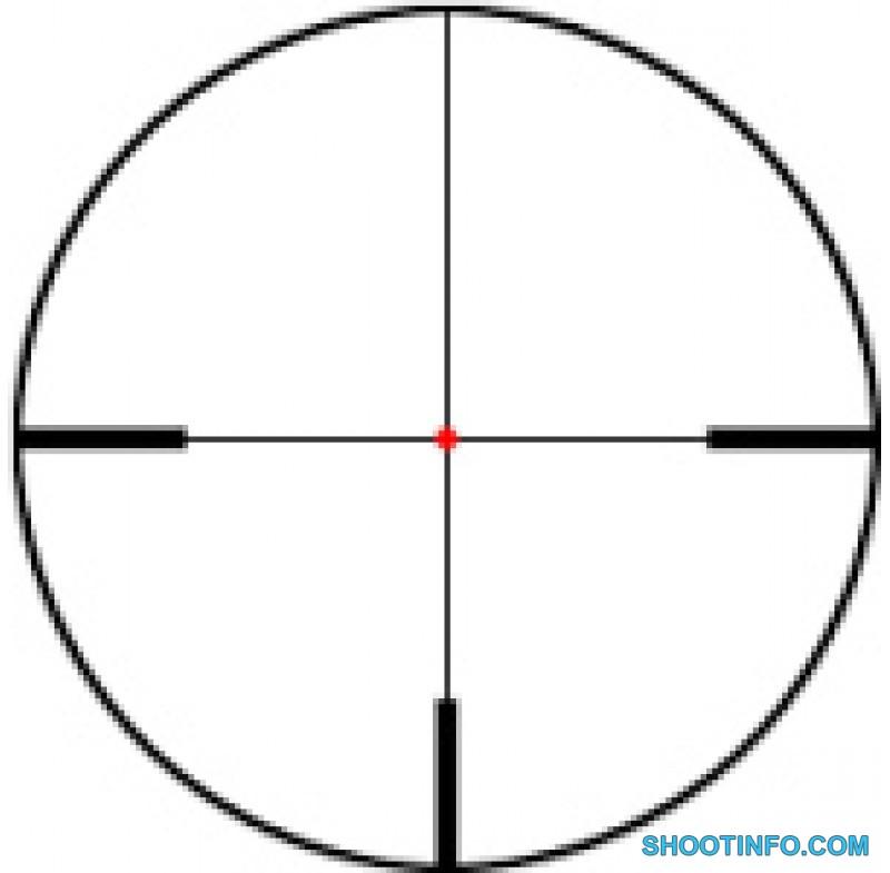 schmidt-bender-polar-25-10x50-t96-2-be-d7-1-4-moa-ccw-bdc-hs-753-911-72d-f8-e1-reticle-800x785