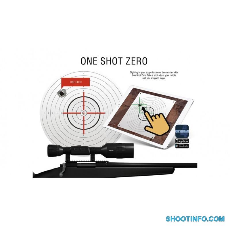 atn-thor-4-640x480-sensor-4-40x-thermal-smart-hd-rifle-scope-w-wifi-gps-2-800x785