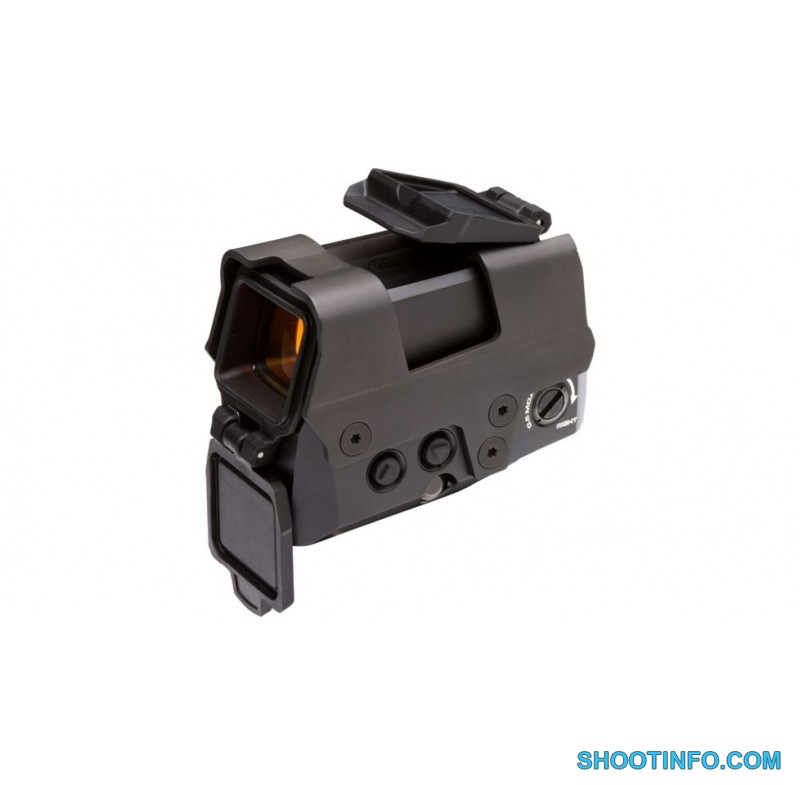 sig-sauer-romeo8T-red-dot-sight-SOR81002-1-800x785