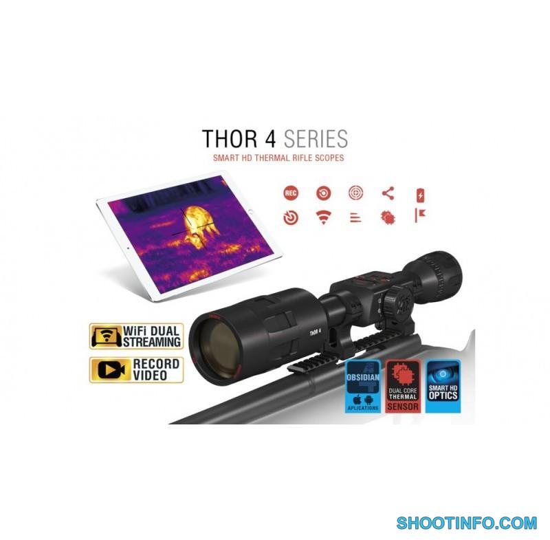 atn-thor-4-640x480-sensor-4-40x-thermal-smart-hd-rifle-scope-w-wifi-gps-1-800x785