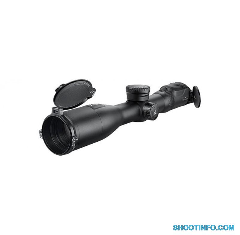 Swarovski-5-25x52-P-L-Riflescope-2-800x785