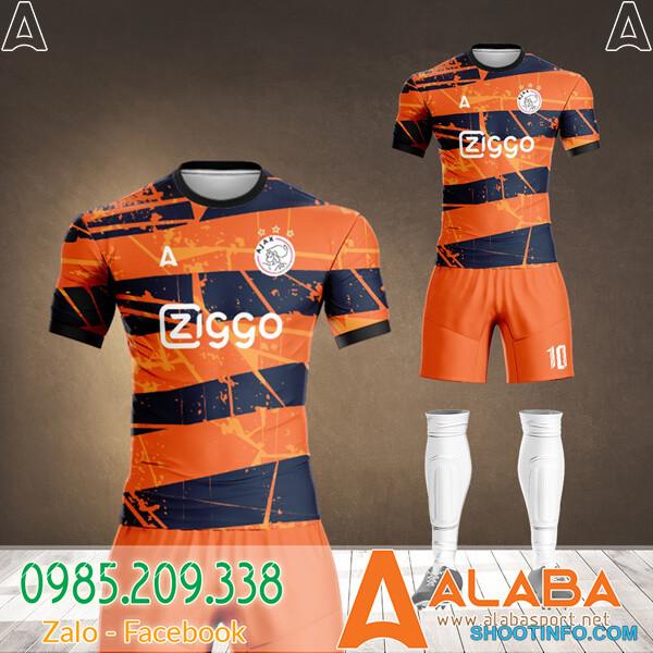 Ao-Ajax-Tu-Thiet-Ke-ALB-AJ2