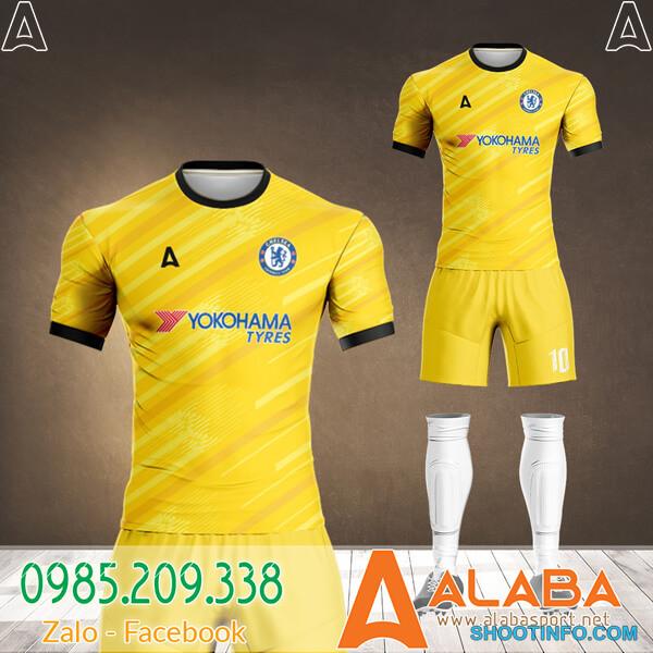 Ao-Chelsea-Tu-Thiet-Ke-ALB-CH17
