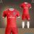 Áo câu lạc bộ mới nhất 2022 - Image 2