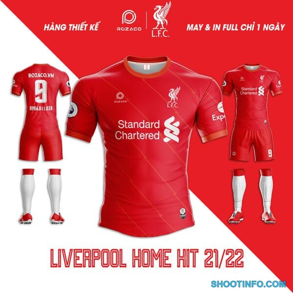 AoCauLacBo-Liverpool-SN-2022