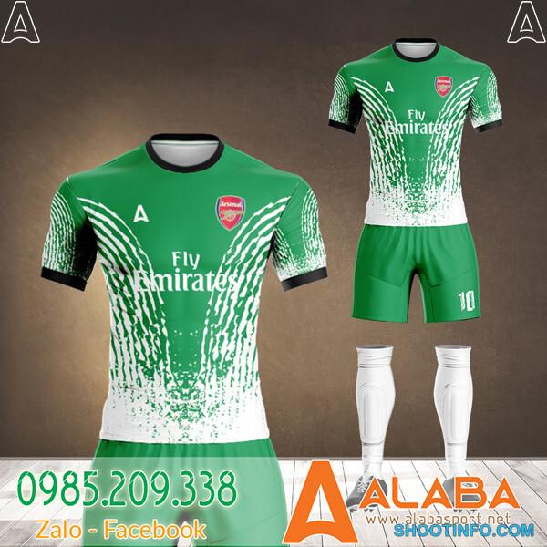 Ao-Arsenal-Tu-Thiet-Ke-ALB-AR11