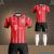 Áo câu lạc bộ mới nhất 2022 - Image 3