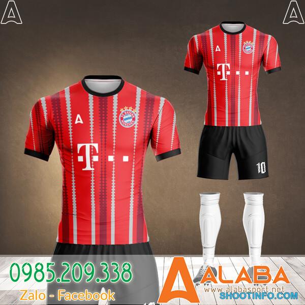 Ao-Bayern-Tu-Thiet-Ke-ALB-BA12