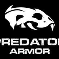Predator Armor