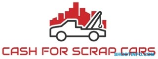 logo-cashforscrapcar