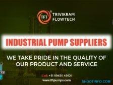 IndustrialPumps