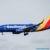 Southwest Airlines Flights