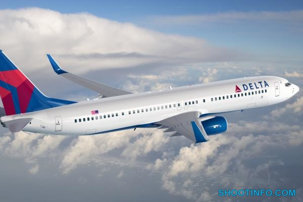 Delta-Airlines-Booking-Number