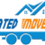 Integrated Movers Group